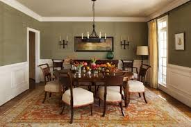 Formal Dining Room Chandelier Formal Dining Room Ideas Phillips Creek Transitional Dining Room