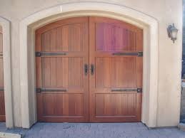 doors exterior door designs for home recommendation and wood
