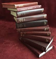 ellen g white maroon 10 book lot 2 stairway to heaven instant home ellen g white maroon 10 book lot 2 stairway to heaven instant home decor sda egw