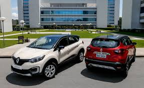 captur renault renault press historic vehicles captur
