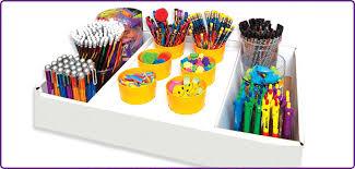 school store it s elementary s