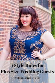 best 25 plus size wedding guest skirts ideas on pinterest curve
