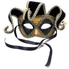 jester masquerade mask fabulous paper mache jester papier mache mask
