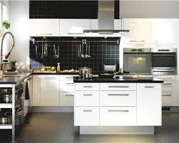 avis sur cuisine ikea avis cuisine ikea cuisine en image