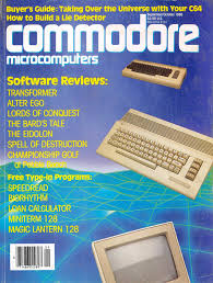 oldgamemags commodoremicrocomputers 43 pdf commodore