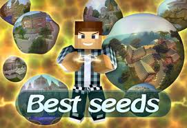 seeders apk seeds for minecraft pe android apps on play