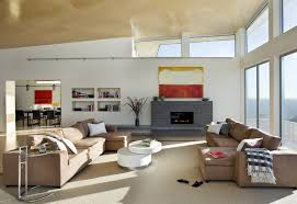 Modern Beach Living Room Truro Residence A Green Modern Beach House U2014 Zeroenergy Design