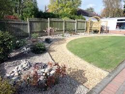 garden design garden design with ordinary low maintenance garden