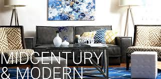 home decor forums modern furniture decor modern furniture decor forum modern furniture