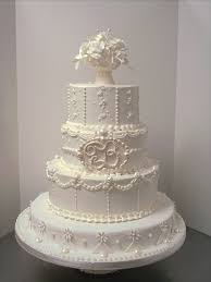 beautiful wedding cakes 10 beautiful wedding cakes we
