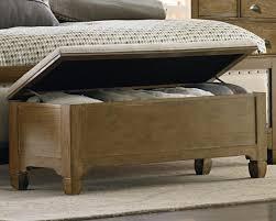 bedrooms white bed bench bedroom furniture sets modern storage