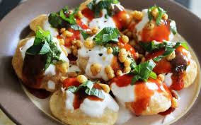 India Kitchen Nyc by This Is What Your Favorite Gol Gappas Are Called All Over The