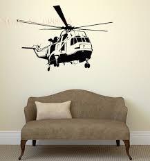 online get cheap aviation wall decor aliexpress com alibaba group