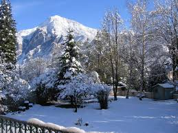 beautiful house with large garden in homeaway le bourg d u0027oisans