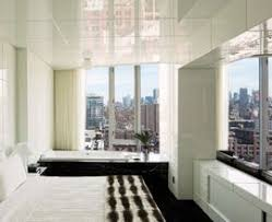 Apartments Adorable New York Apartment Interior Design Ideas - New york bathroom design