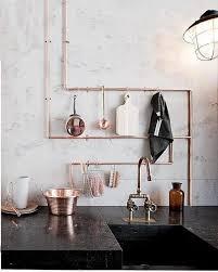 Designer Kitchen Gadgets Best 25 Kitchen Utensil Racks Ideas On Pinterest Small Kitchen
