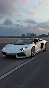 galaxy lamborghini wallpaper lamborghini aventador iphone 6 6 plus wallpaper cars iphone