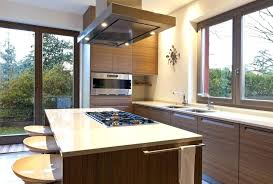 Kitchen Vent Hood Designs by Modern Ventilation Hood Decorative Range Hoods This Elegant 48