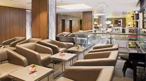 holiday inn paris saint germain des pres france youtube