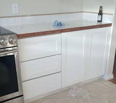 kitchen cabinet upgrade upgrade kitchen cabinet door melamine cabinet update more diy