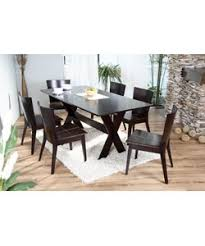 x leg dining table 33 best table x images on pinterest furniture ideas dining room