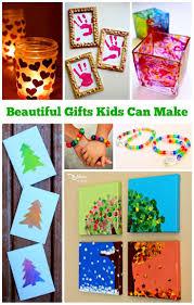 2978 best kids crafts images on pinterest