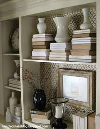 Wall Bookshelves Ideas by 380 Best Cabinet U0026 Shelving Ideas Images On Pinterest Home