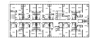 building plans modular prefab apartment buildings westchester modular