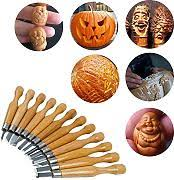 wood carving knives shop online and save up to 55 uk lionshome