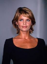 fine limp hair cuts 15 short haircuts for women with fine hair short hairstyles