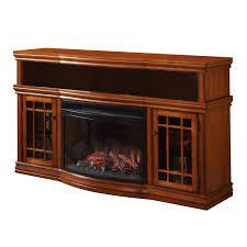 Tv Console Design 2016 Fireplace Tv Wall Design Fireplace Design And Ideas