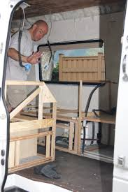 Rv Renovation by What Was I Thinking Things To Consider Before Embarking On An Rv