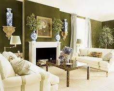 olive green living room fall for olive green olive green walls green walls and walls