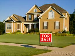 10 great tips to sell your home fast boomer house plans