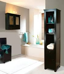 bathroom decor ideas on a budget 50 best of decorating ideas for bathrooms on a budget derekhansen me
