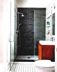 Best Bathroom Remodel Ideas Best Bathroom Remodeling Ideas