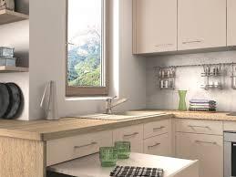mobalpa cuisine plan de travail cuisine annecienne mobalpa cuisine avec plan de travail en bois