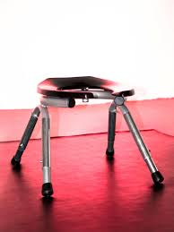 Rimming Chairs Classic Rim Seat Jimsupport