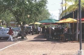 south miami town center
