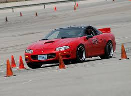 all camaro and firebird stagg shs 2 rear shocks camaro firebird all 82 to 94 95 96 97 98