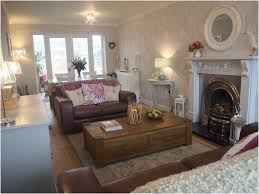 furniture room layout narrow living room layout with fireplace l shaped long sofa with