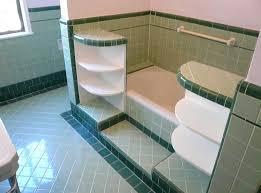 bathroom floor tile design ideas small bathroom floor tile ideas sarahkingphoto co
