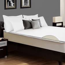 Pacific Coast Feather Bed Top 10 Mattress Toppers Ebay