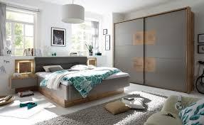 Schlafzimmer Auf Raten Pol Power Capri Schlafzimmer Weiß Wildeiche Möbel Letz Ihr