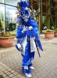 venice carnival costumes for sale blue carnival of venice masquerade costume costume for men