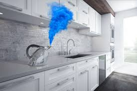miralis unveils unique innovation in kitchen cabinetry at kbis