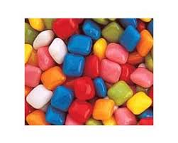 where to buy chiclets gum chiclets peppermint gum 20 box candy favorites