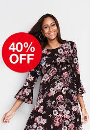best black friday deals apparel macy u0027s shop fashion clothing u0026 accessories official site