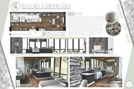interior design concept statement fabulous office interior design