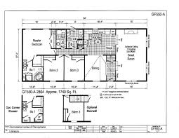 Houses Layouts Floor Plans by House Floor Plan Layout